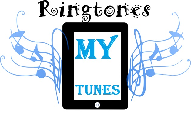 Free new ringtone download zedge.